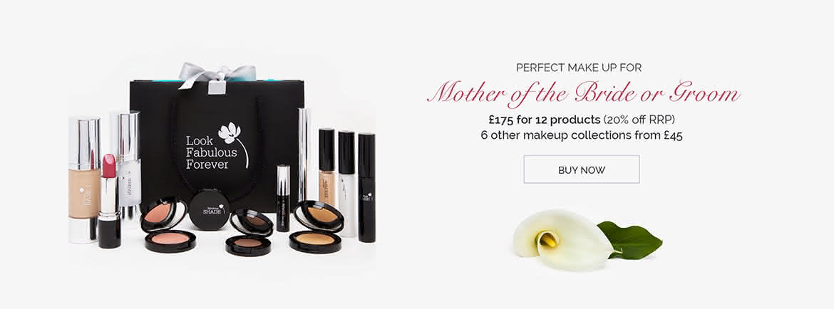simply the best makeup for older women look fabulous
