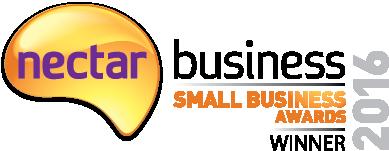 Nectar Business Award