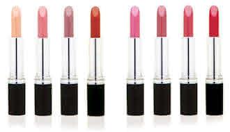 Lipstick Offer