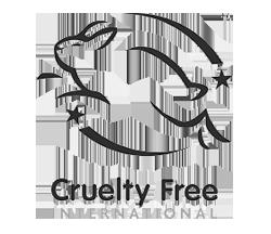 Cruelty Free Makeup